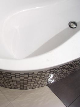 nowoczena_łazienka5